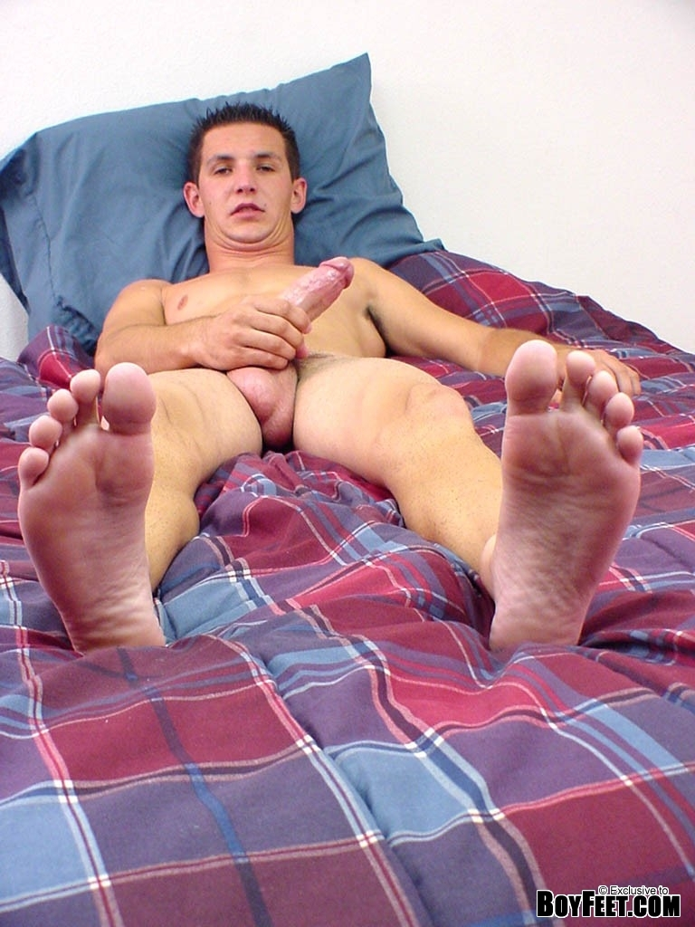 image Gay twink galleries first time erik
