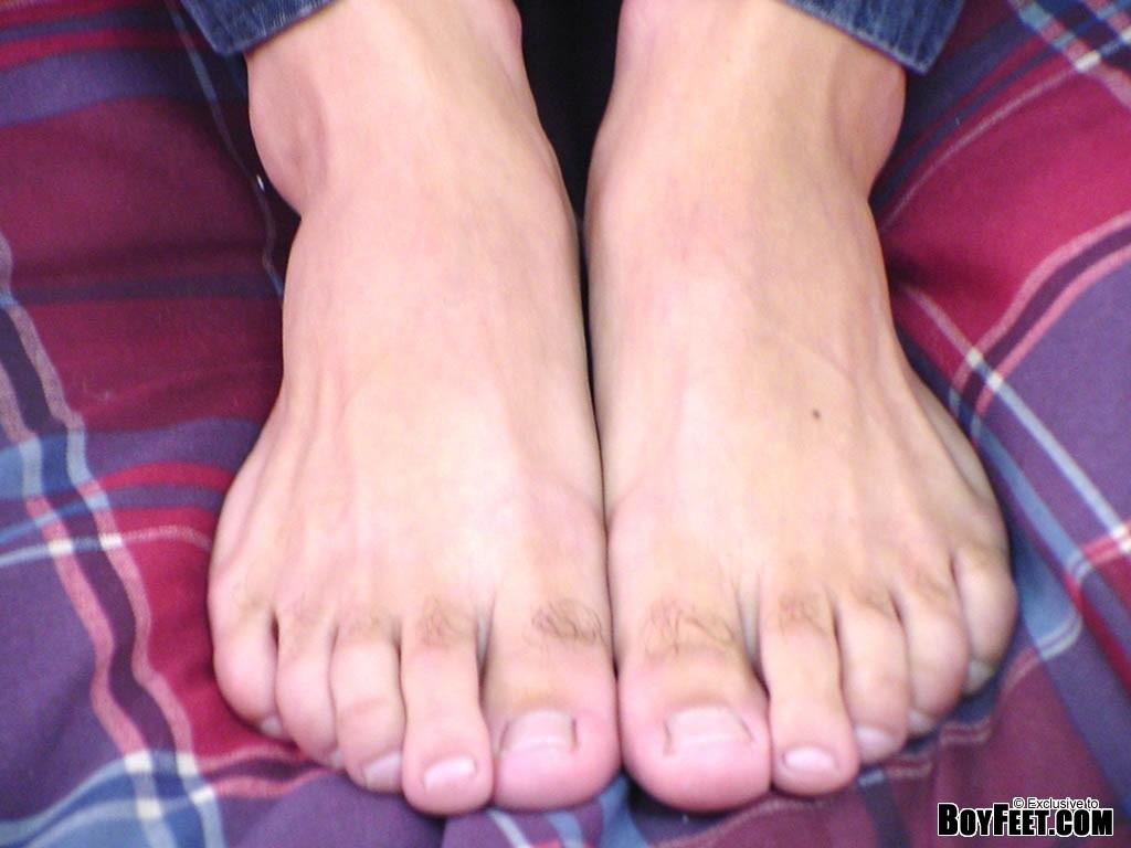 gay footfetish chudai