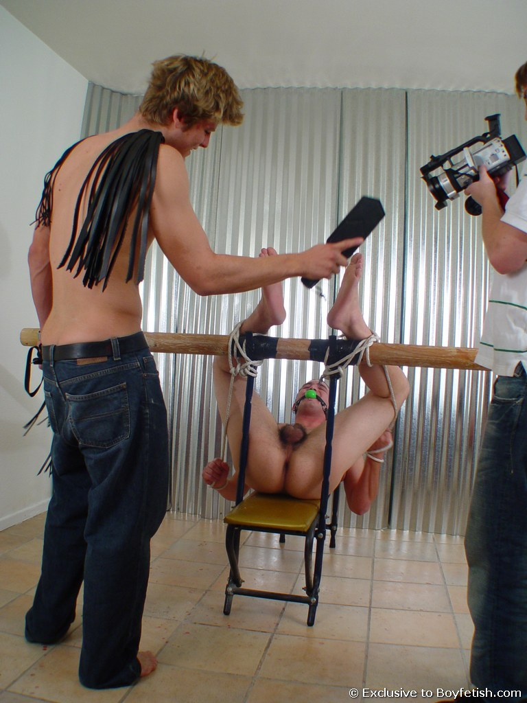 Gay twinks hot boy movietures each of the